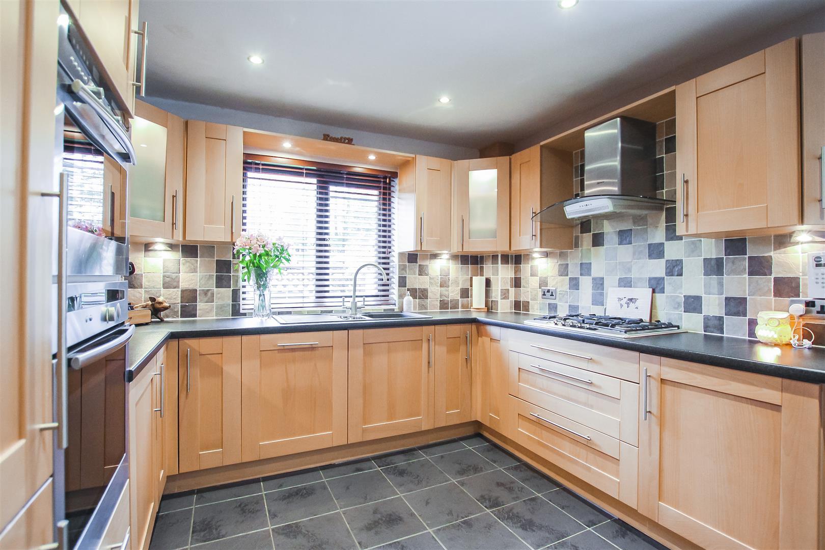 3 Bedroom Terraced Cottage For Sale - Image 36